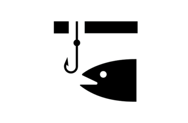 fishingsupplies